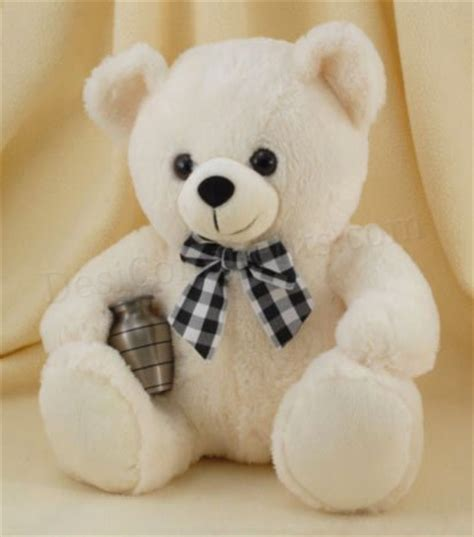 Top Teddy Picture by Lovely Teddy Bears Pictures Top Profile Pictures