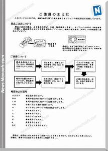 Hitachi Lx130 7 Parts Catalog