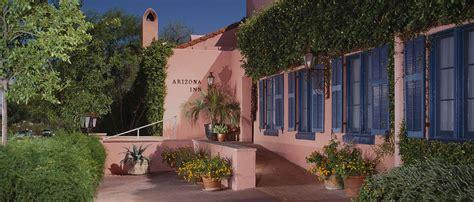Beautiful Family Friendly Home Arizona by Arizona Inn A Historic Boutique Hotel Retreat In Tucson Az