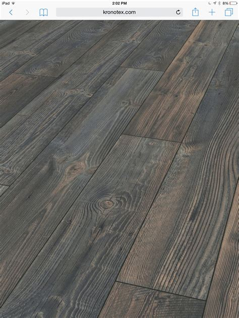 spruce laminate i have this sle kronotex laminate mountain spruce sepia this shows more pink tan than the