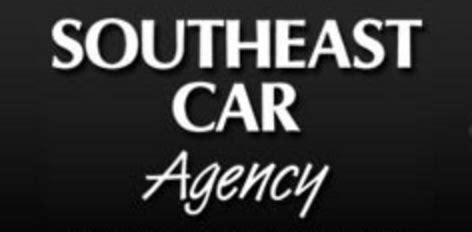 southeast car agency gainesville fl read consumer
