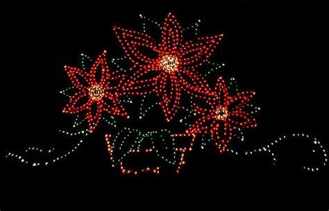 fantasy of lights vasona lake county park