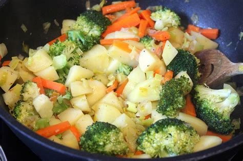 legumes d hiver a cuisiner 28 images l 233 gumes d