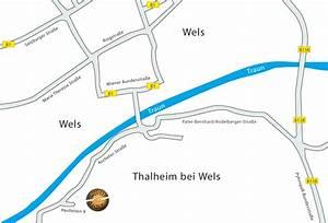 Kürzeste Route Berechnen : rund ums holz anfahrt ~ Themetempest.com Abrechnung