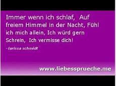 Download Youtube mp3 Schöne Liebessprüche