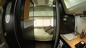 The 2012 Airstream International 16 Bambi  George M  Sutton Rv  Wmv