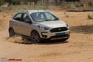 Ford Recalls Freestyle  Figo  Aspire For Wiring Harness