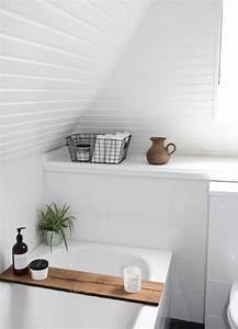 Badezimmer Selbst Renovieren : ber ideen zu dekoration badezimmer auf pinterest ~ Michelbontemps.com Haus und Dekorationen