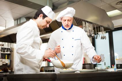 formation pour adulte cuisine attribut alt comment optimiser le alt image optimiz me