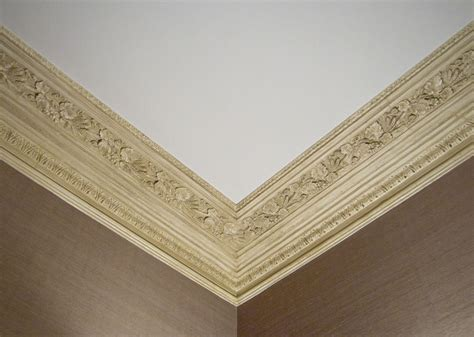Ceiling Cornice by Plasterwrx Solid Amp Decorative Plasterwork Specialists Gallery