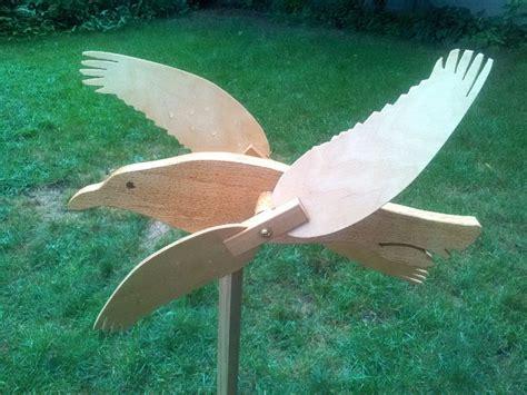 whirligig bird propeller parts hardware plans wind hub blade whirligigs brass woodworking plan crafts patterns wood supplies wooden birds airplane