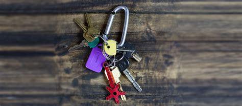 fondo mutui prima casa fondo di solidariet 224 mutui prima casa per sospendere le