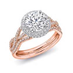 engagement ring prices pink engagement rings price 3
