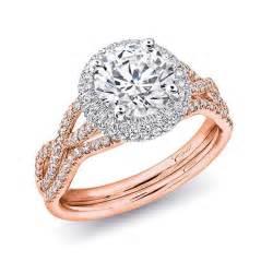 engagement ring price pink engagement rings price 3