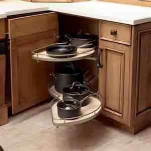 kitchen cabinet corner ideas amazing corner kitchen cabinet ideas kitchenstir com