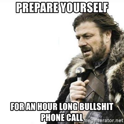Call Meme - image gallery long phone call meme
