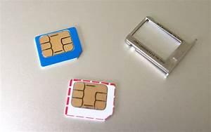Changer Code Pin Iphone Se : pratique changer d 39 op rateur mobile sans perdre son num ro le rio k sako iphone xs xr ~ Medecine-chirurgie-esthetiques.com Avis de Voitures