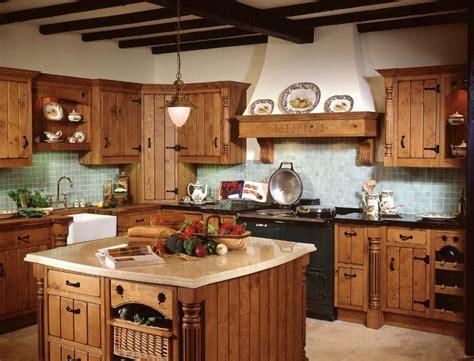 kraftmaid kitchen cabinets discount image kitchen cabinets