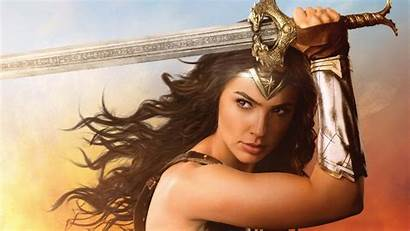 Wonder Woman Wallpapers Gal Gadot Laptop 1080p