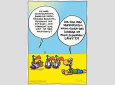 17 Best images about Ruthe Xd Lustig, Zeichentrick und
