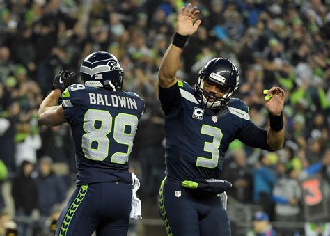players    seattle seahawks roster