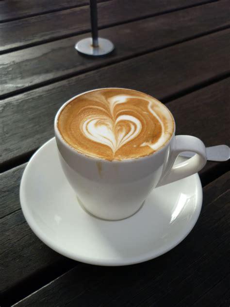 der ultimative kaffeethread seite  allmystery