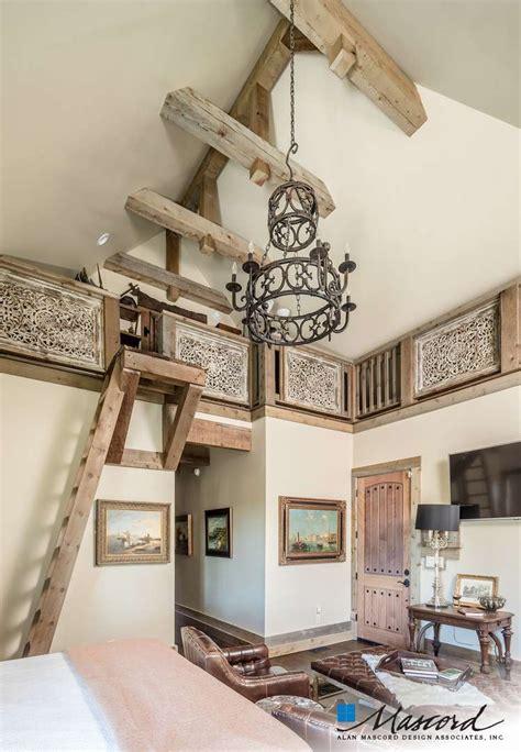 traditional house plan   goldberry  sqft