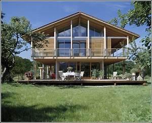 Unterschied Terrasse Balkon : unterschied terrasse balkon loggia balkon house und dekor galerie ona9ee3a6b ~ Markanthonyermac.com Haus und Dekorationen
