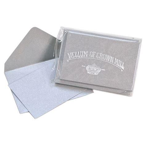 metallic mini gift card sets ocm  images