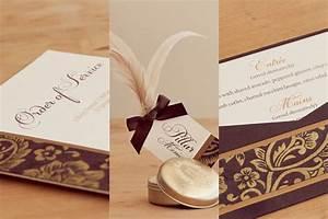 perfect wedding invitations brisbane my bridal centre With wedding invitation design brisbane