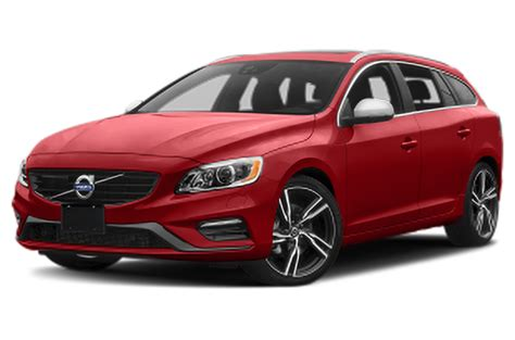 Volvo V60 Lease by 2018 Volvo V60 Hatchback Lease Offers Car Lease Clo