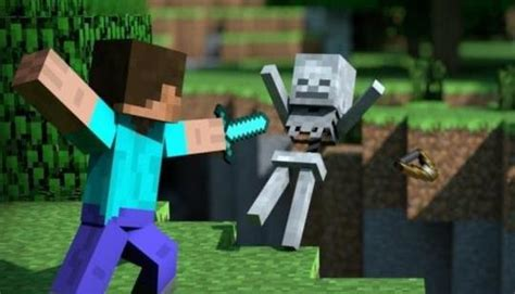 minecraft super duper graphics pack  lo res meeting