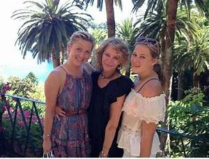 Image Gallery kate capshaw family