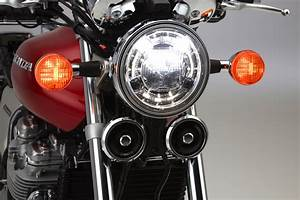 2014 Honda Cb1100 Headlight Wiring Diagram