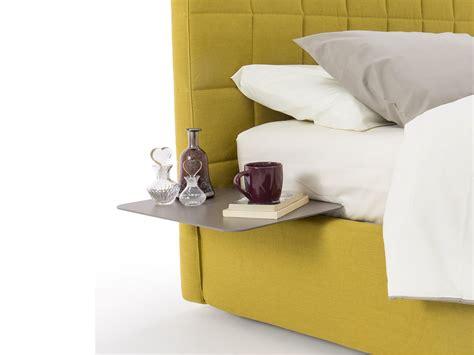 Bedside Bookcase by Plano Floating Bedside Shelf Homeplaneur
