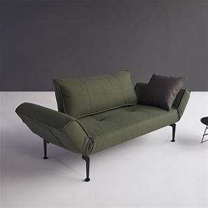 Zeal laser sofa bed innovation sofa beds furniture for Zeal sofa bed