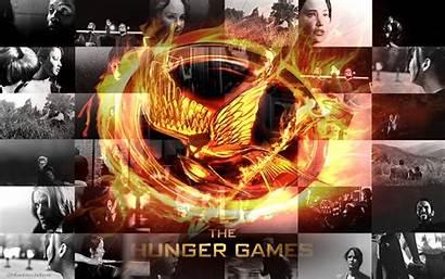 Hunger Games Hg Wallpapers Trailer 1280 Fanpop
