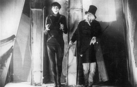 the cabinet of dr caligari critical analysis the cabinet of dr caligari critical analysis