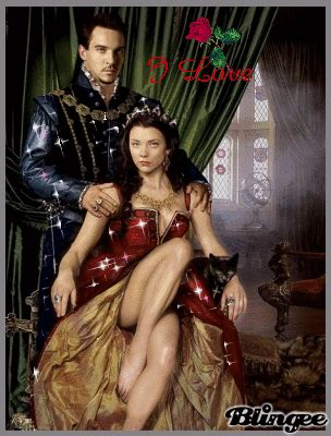 Natalie Dormer And Jonathan Rhys Meyers by Jonathan Rhys Meyers And Natalie Dormer Picture 72055841