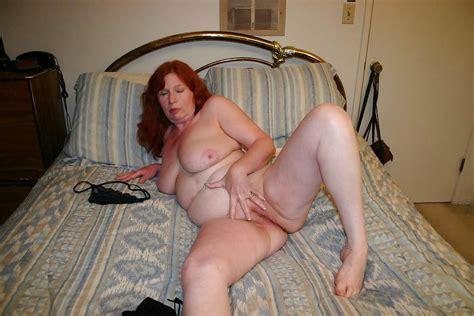 bbw full nude mature granny oma grannie viii high quality porn pic