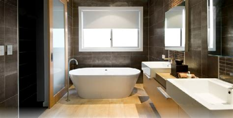Bespoke Bathrooms Designed And Fitted In Scunthorpe And