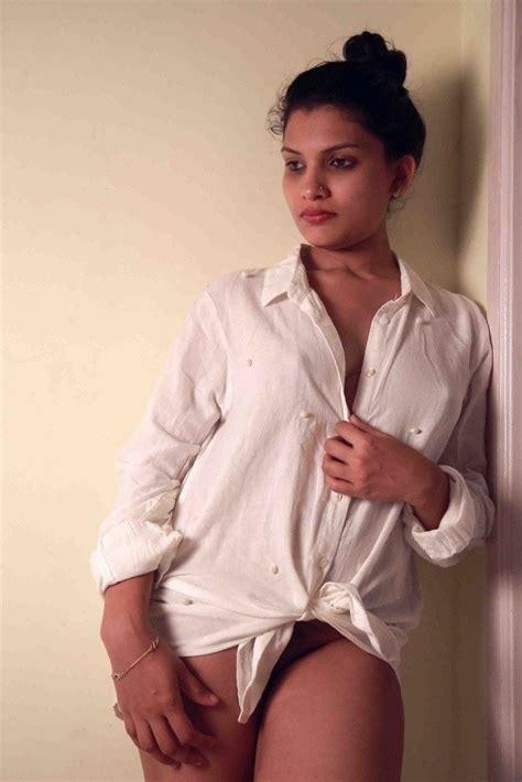 Indian Malayali Model Rashmi R Nair Nude Sexy Boobs And Sexy