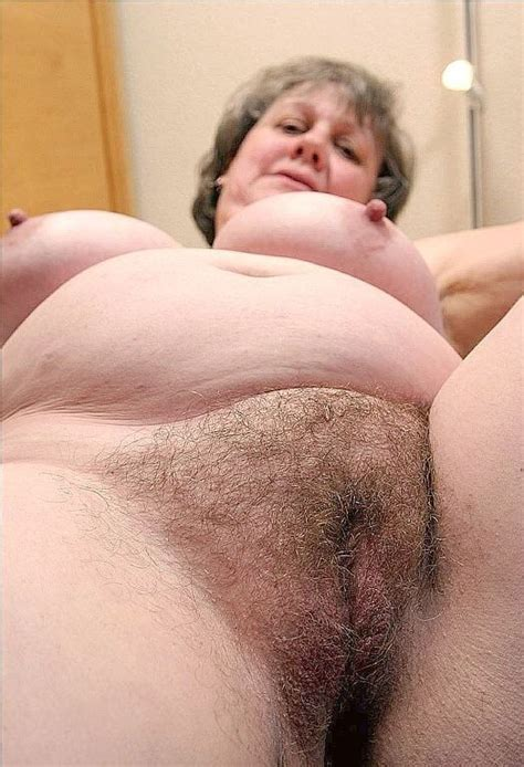 bbw and hairy pussy bbw fuck pic
