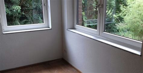 Modern Window Sill by Silestone Window Sills Aesthetic Silestone Window Sills
