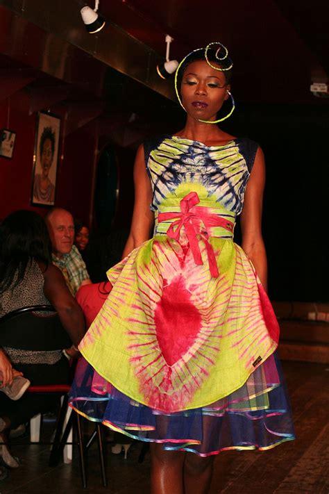 robe africaine courte quot paula quot en bazin africouleur