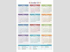 New Year 2018 Calendar Download New Year 2018 Printable Calendar