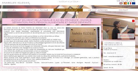cabinet d avocat sp 233 cialis 233 en droit de la famille sur aix en provence agence web marseille jalis