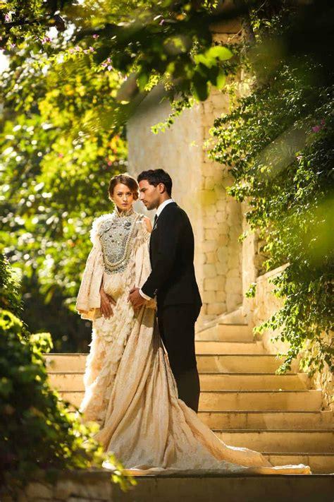 alain martinez international wedding andlifestyle