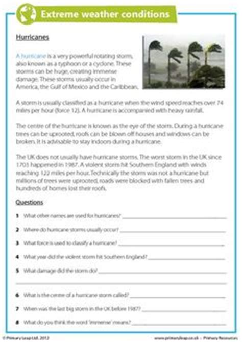 1000 images about geography printable worksheets