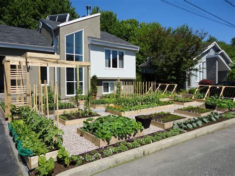 front yard garden 38 homes that turned their front lawns into beautiful